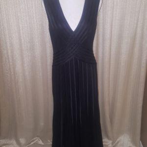 Xscape by Joanne Chen Evening Gown sz. 12 $50