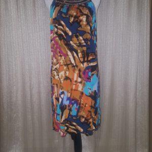 Resized_Spense_Beaded_Neckline_Dress_wSidePockets_sz.L_$25