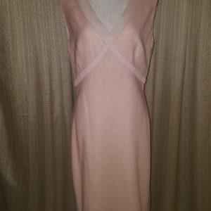 Fenn Wright Manson Pencil Dress Suit Sz 12