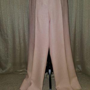 Fenn Wright Manson Trousers Sz. 10 $50