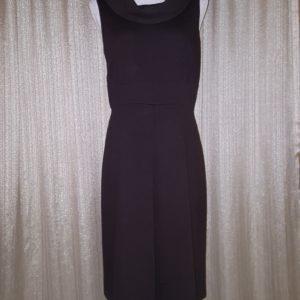 Spense. Sleeveless, Knit, Dress, size 12, $25
