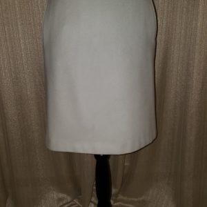 cK Wool Front Pocket A Line Sz. 12 $39