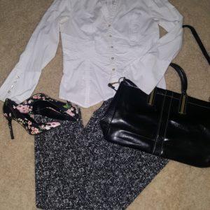 shop this look – top and panta